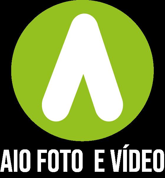 Aio Foto e Video